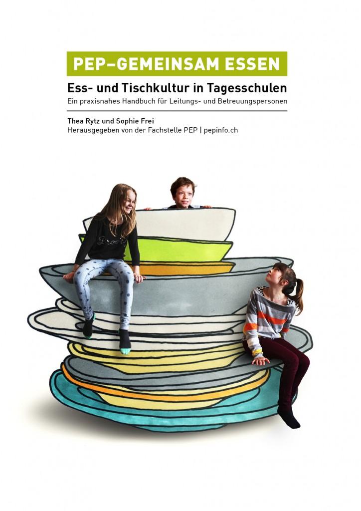 HandbuchGemeinsamEssen_Printversion